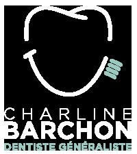 Dentistes C. Barchon & Y. Diépart