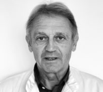 Yves Diépart